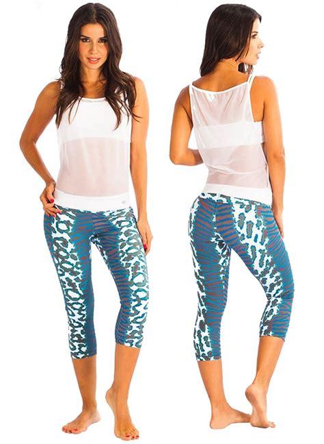protokolo 2600 set workout clothes nelasportswear