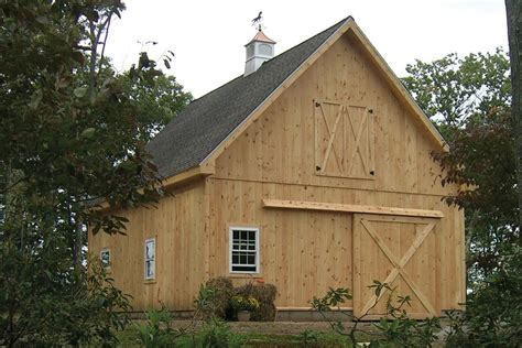 Barns Garages Barn And Equine Building Photos The Barn Yard Amp Great