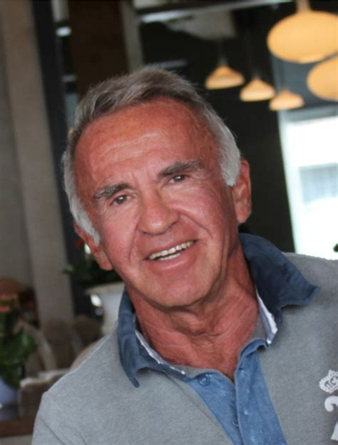 Tom Bianchi On The by 2013 Pride Honors Greater Palm Springs Pride