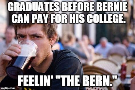 Lazy College Senior Meme Generator - lazy college senior meme imgflip