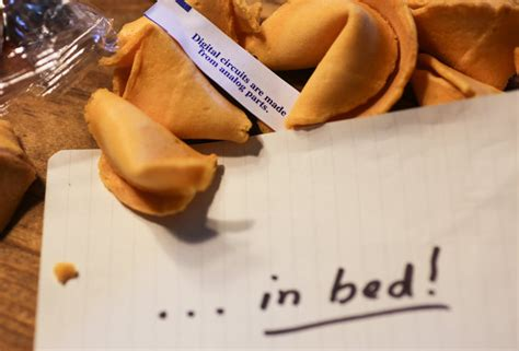 funny fortune cookies 350 funny fortune cookie sayings