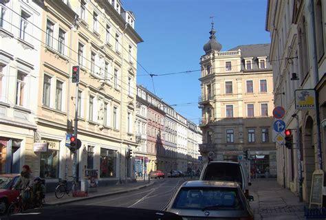 Dresden Neustadt by 196 U 223 Ere Neustadt Wikiwand