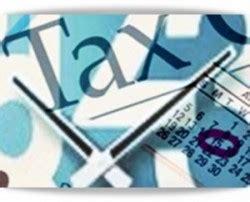 consultazione cassetto fiscale cassetto fiscale studio commerciale barbara angiolini
