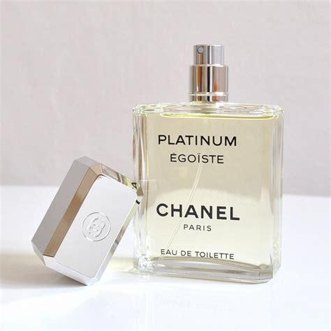 milano2 rakuten global market chanel egoist platinum 50 ml オードゥトワレット edt rakuten lows