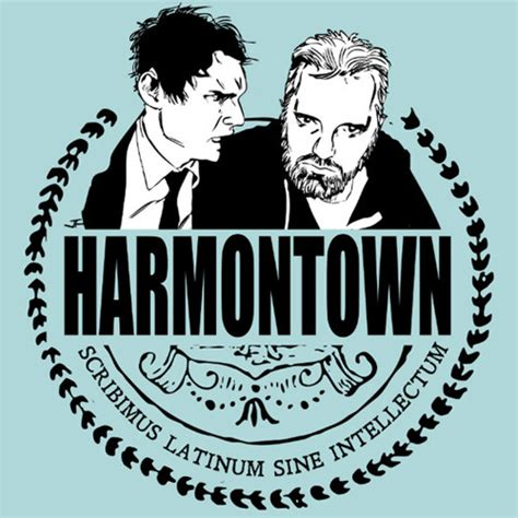theme song night court the night court theme tune by harmontown best bits free