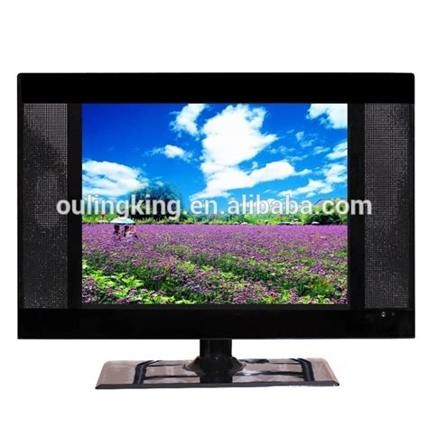 Tv Led 42 Inch Cina 19 inch led tv price china led tv price in india with x led tv buy x led tv china