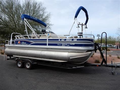 tracker boat center bass pro shops tracker boat center mesa boats for sale