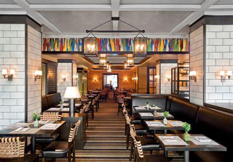 Kitchen Houston by White Oak Kitchen Drinks Houston Menu Prices