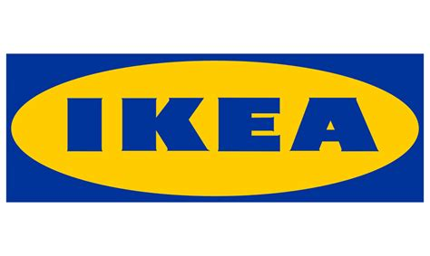 Ikea Gift Card Deals - enter to win a 2 000 ikea gift card get it free