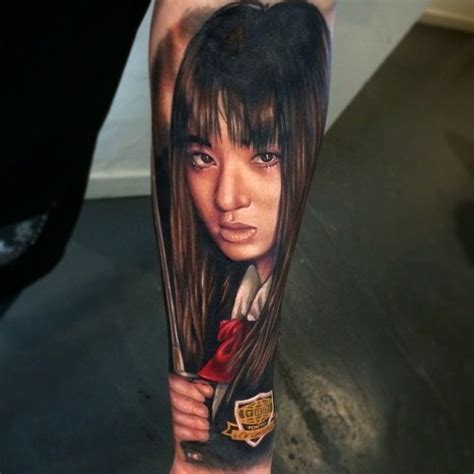 Tattoo Gogo London | 53 best tattoo artists images on pinterest tattoo