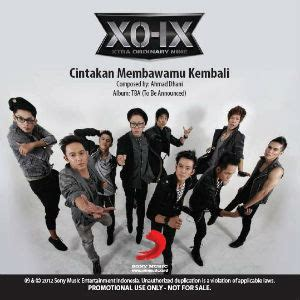 download lagu xo tour xo ix cintakan membawamu kembali xtramusik download