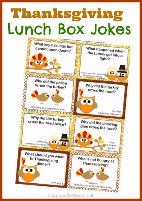 printable thanksgiving jokes and riddles 25 best ideas about thanksgiving jokes for kids on