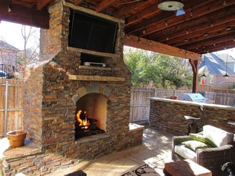 backyard oasis frisco tips for enjoying your outdoor areas in cold weather 972