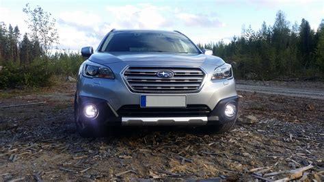 subaru outback fog lights 5 2015 present page 2 subaru outback forums autos post