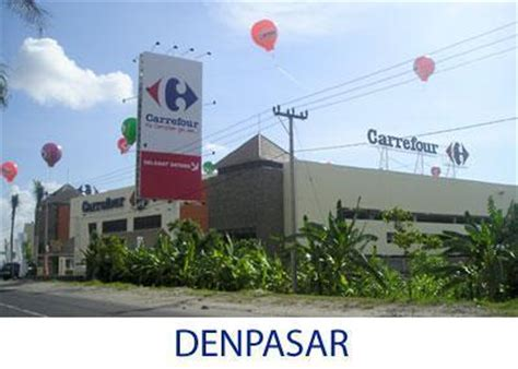 ace hardware kediri carrefour sunset road denpasar store shop
