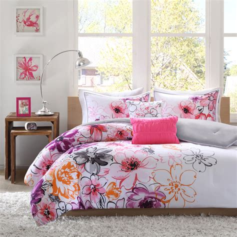 pretty bedding i pretty teenage girl bedroom decor pinterest cute teenage