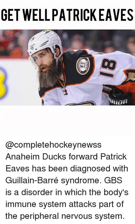 Anaheim Ducks Memes - 25 best memes about gbs gbs memes