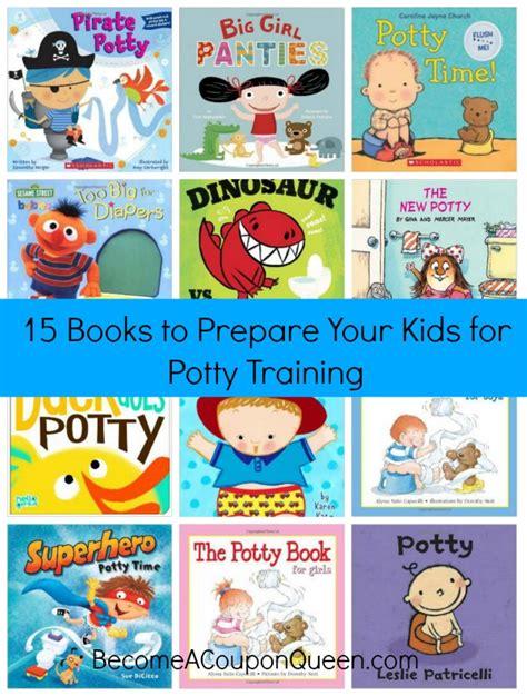 potty picture books 15 books to prepare your for potty