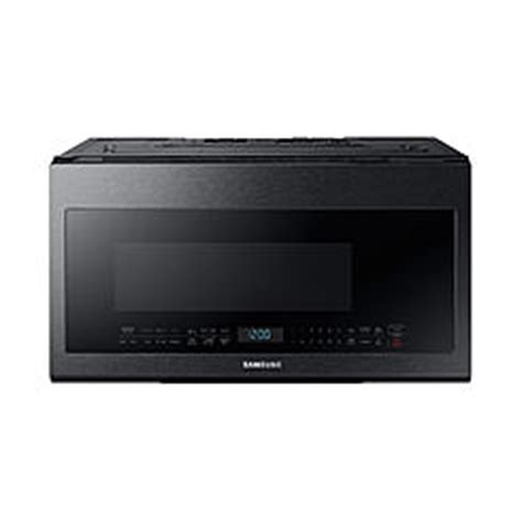 samsung black stainless microwave drawer black stainless best microwaves sears