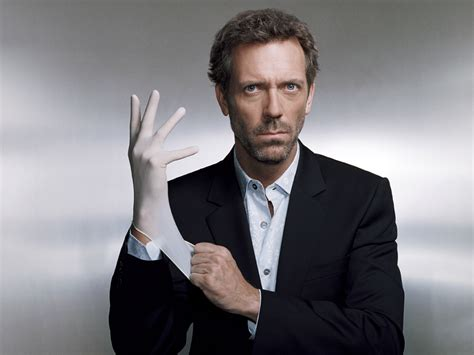 dr house dr gregory house images dr gregory house hd wallpaper and background photos 31954916
