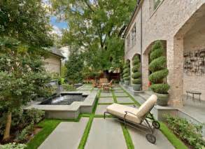 Great Small Backyard Ideas 18 Great Design Ideas For Small City Backyards Style Motivation