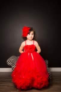 tutu dress dressed up