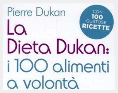 dieta dukan lista alimenti i alimenti dukan dieta dukan 249 lista 100 alimenti
