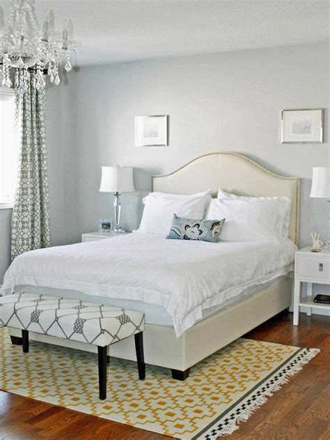 19 shades of grey the most classic grey paint color options gray bedroom master bedroom and