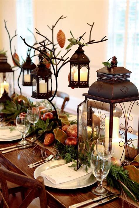 top christmas lantern decorations  brighten