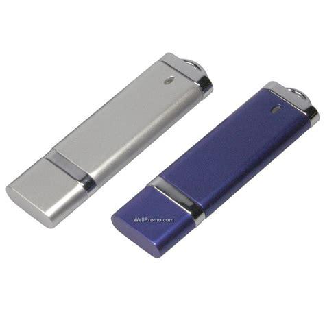 Flash Memory printable flash memory drive imprinted branded printing printed flash memory drive