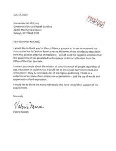 Friendly Resignation Letter by Search Results For Friendly Resignation Letter Sle Calendar 2015