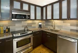 Kitchen trends for 2016 our predictions latest kitchen trends