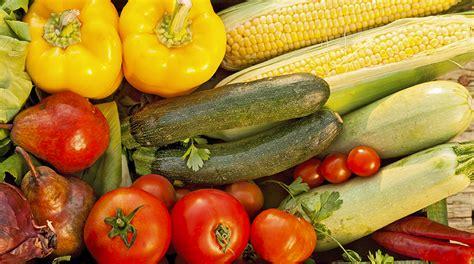 articolo di giornale sull alimentazione la dieta amica dell ambiente giornale cibo