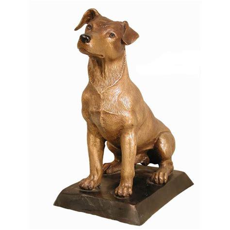 Bronze Animal Statues Bronze Statues
