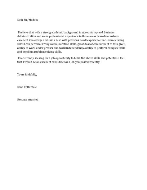 mike jones off letter to laid off myspacers we can t