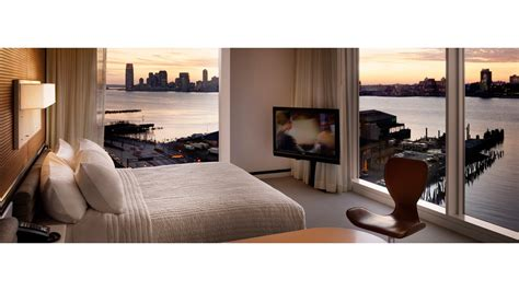 get a room reviews the standard high line hotel meatpacking district new york new york state smith hotels