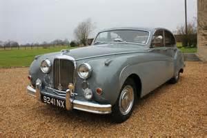Jaguar 9 For Sale Used 1960 Jaguar Mk 9 For Sale In Aylesbury Pistonheads