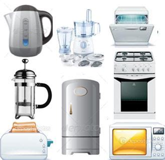common kitchen appliances common kitchen appliances learn english vocabulary ingl