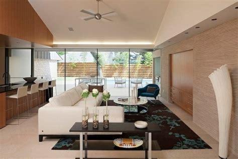 wohnzimmergestaltung ideen 12 n 252 tzliche ideen zur idealen wohnzimmergestaltung