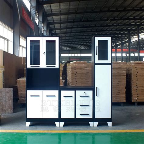 polymer cabinets for sale china polymer frosted glass sheet metal panels for kitchen