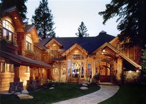 homes interior decoration images interior great image of log cabin homes interior