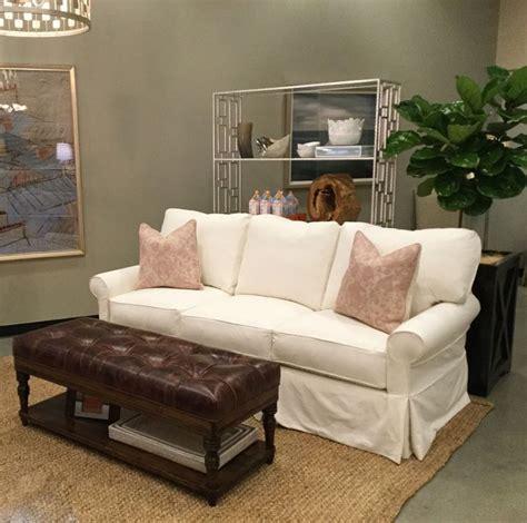 custom slipcovers chicago 168 best inside our showrooms images on pinterest