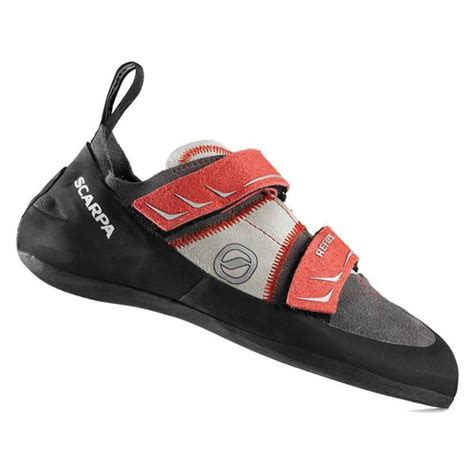 scarpa climbing shoes sale on sale scarpa reflex climbing shoes up to 55