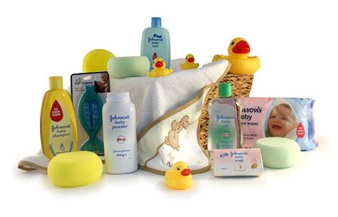 Bathtub Supplies by What Are The Different Rental Kinds For Baby Supplies On