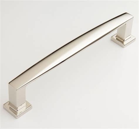 how to clean kitchen cabinet hardware how to clean brass kitchen cabinet handles how to clean