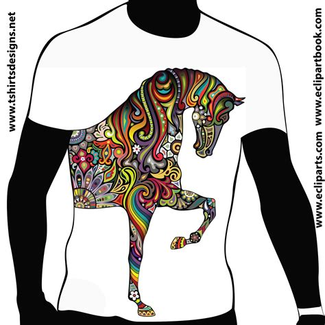 design print t shirt artee shirt