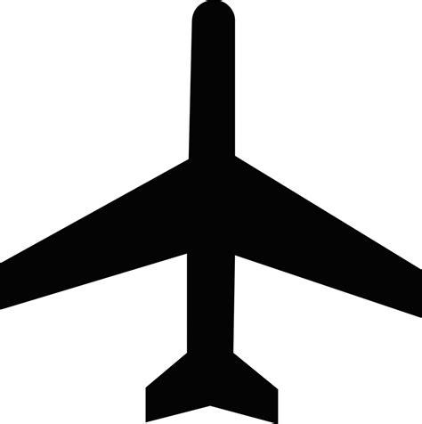 clipart etc airport silhouette clipart etc