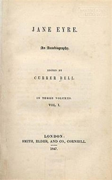 jealousy a forbidden books eyre la enciclopedia libre