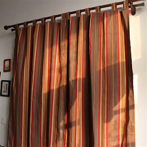 short door panel curtains 2 panel curtains promotion shop for promotional 2 panel