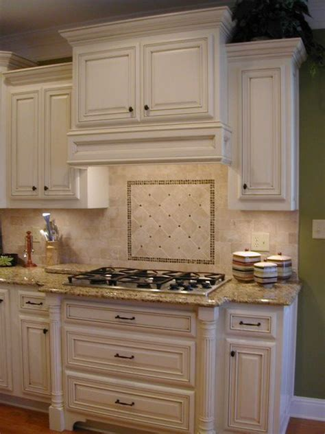 kitchen vent ideas best 25 vent ideas on open kitchen